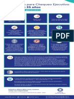 Preparacion Chequeo Ejecutivo.pdf