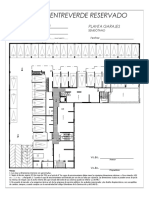 PLANO SS GARAJE 59 APT 308.pdf