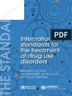 WHO International Standards on Treatment of Drug use disorders.pdf
