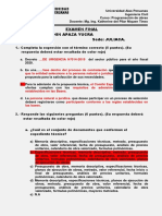 EXAMEN FINAL PROGRAMACION DE OBRAS_APAZA YUCRA NERY OSHIN_2015218995_JULIACA (1)