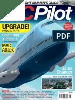 PC Pilot - 119 - January-February 2019.pdf
