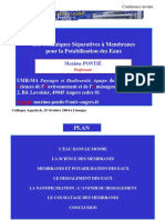 15 Oct M. PONTIE.pdf