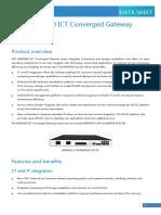 H3C_MSR3600_ICT_Converged_Gateway_Datasheet.pdf