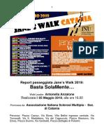 01 Report Anzalone