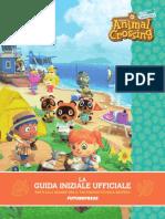 Guida_iniziale_Animal_Crossing_New_Horizons.pdf