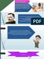 pedagogia 1.pptx
