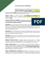 Documento de compromiso-DevOps