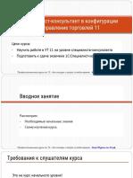 UT11-Consultant-Attestation-Slides.pdf