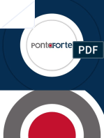 Manual de Marca_Ponto Forte.pdf
