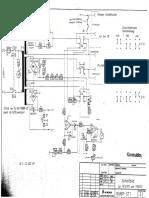 Neuberger tg 0701 Service manual