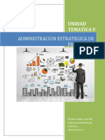 UNIDAD_TEMATICA_V_MERCADOTECNIA_ESTRATEG.docx