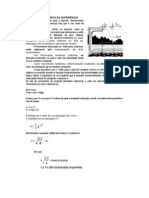 fq al 1.2 fisico quimica