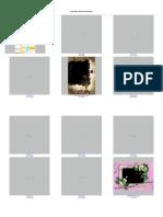 Imagini vectoriale complete A4