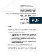Absolución - Delito contra los Monumentos Arqueologicos - Jorge Figueroa del Aguila (Autoguardado) (1).docx