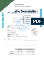 Ficha-Adjetivos-Determinativos-para-Cuarto-de-Primaria.pdf
