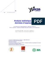 Stat_biopuces.pdf