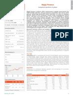 BajajFinance-Jan06_2020.pdf