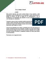 2.ejercicio 1. marcador.pdf