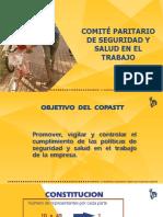 PRESENTACION+COPASST.pdf