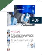 AULA 3 - Sistema de Documentação