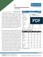 Cochin.pdf