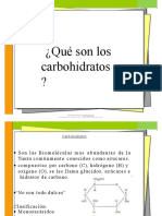 2. Carbohidratos.pptx