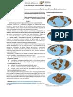 teste2 VAF.pdf