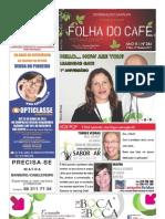 Folha do Café 285