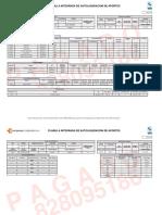 Planilla Noviembre.pdf