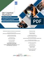 BRECHAS SECTOR TICS.pdf