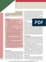 Mehu131_U2_T7_PÉNFIGO pdf