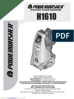 h1610 2