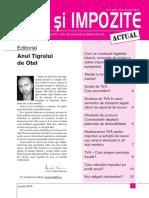 Taxe si impozite IAN 2010.pdf