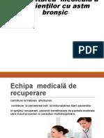Reabilitarea-medicală-a-pacienților-cu-astm-bronșic.ppt