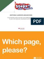 classroom-language-signs-1