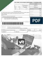 doc_pagamento18817889000160_124155047