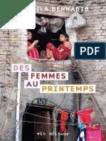 benhabib_djemila-des_femmes_au_printemps