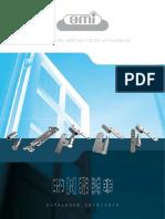 catalogue-ami-2015.pdf