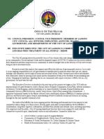 Executive Directive 2020-03 Final Signed[3][4]