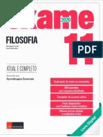 Livro Prep Filosofia.pdf
