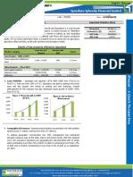 Spandana Sphoorty Financial.pdf