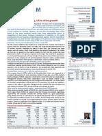 Dr Reddy's Lab - Management visit note - Centrum 05092019 (1).pdf