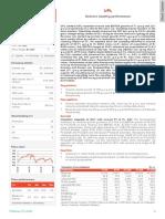 UPL-Feb07_2020-202002101946171580378.pdf