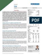 Aurobindo Q2 FY21RU-YES SECURITIES.pdf