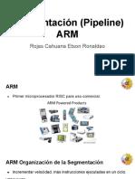 Segmentación ARM.pdf