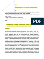 kupdf.net_humanistica-perguntas-amp-respostas