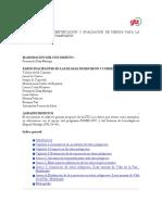 SEMARNAT-O-metodologia_de_ERA_para_la_salud_en_sitios_contaminados