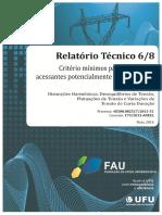 Nota Técnica_0105_SRD-Anexo I _Relatório_6_FINAL