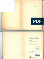 Ferenbach, M., Schlüßler, I. - Wörter zur Wahl.pdf