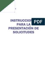 FOLLETO-INSTRUCCIONES-SOLICITUDES-2